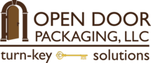 Open Door Packaging, LLC
