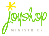 Joyshop Ministries