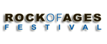 Rock of Ages Festival