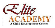 PCM Elite Academy