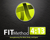 Fit Method 413